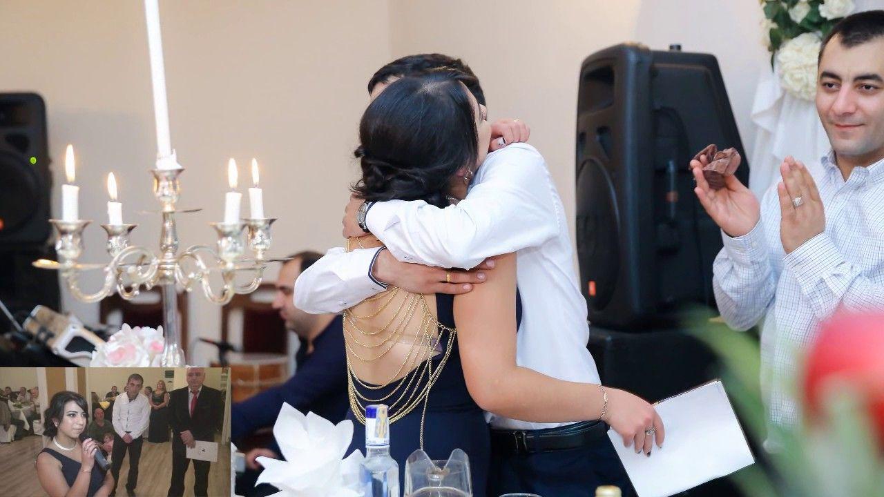 начале поздравление на свадьбе от маленького брата невесты смішні картинки українською