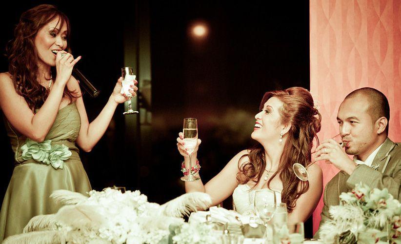 Поздравление с сарказмом на свадьбу, смешное монстрик прикольные