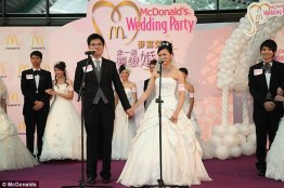 McDonalds-Wedding-6