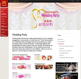 McDonalds-Wedding-8
