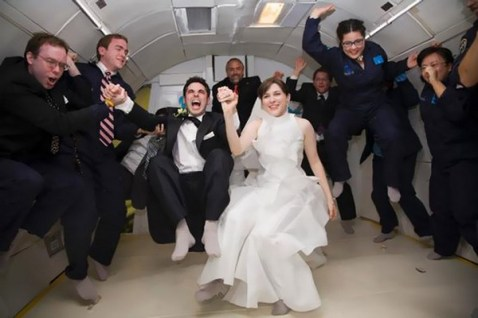 zero-gravity-wedding-4
