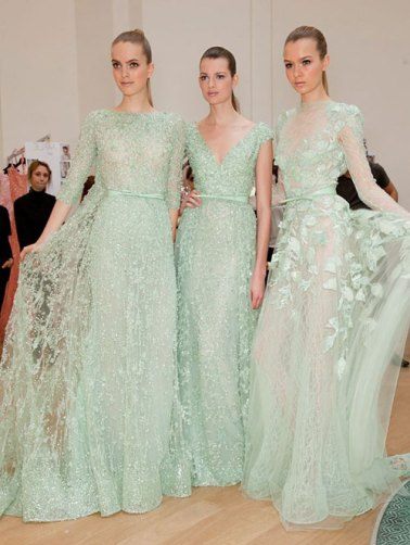 mint-color-wedding-dress-11
