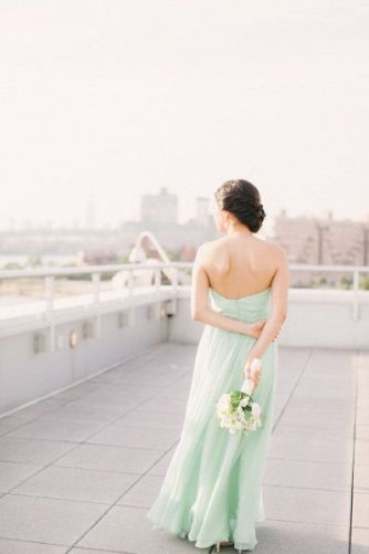 mint-color-wedding-dress-4