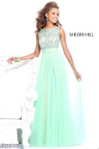 mint-color-wedding-dress-8