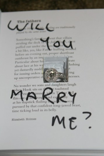 will-you-marry-me-8