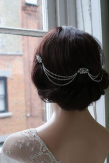 wedding-hair-chain-1