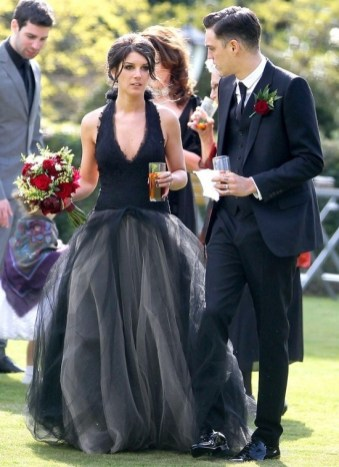 shenae-grimes-wedding