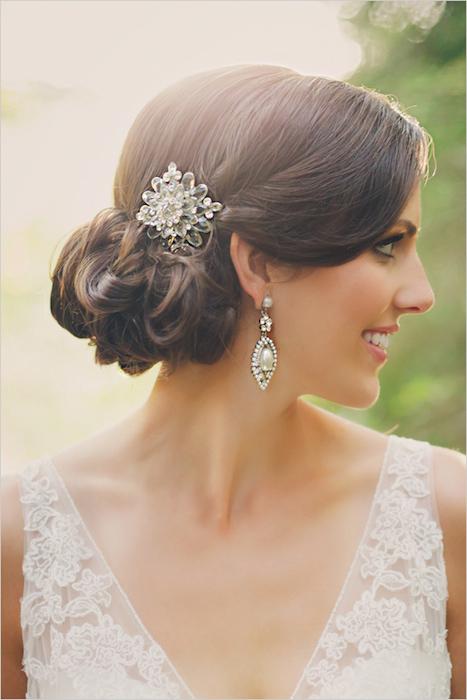 http-www.weddingchicks.com20140324jamie-lauren-photography