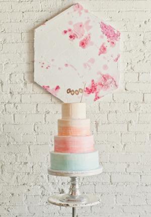 Watercolor-Wedding-Cake-300x431