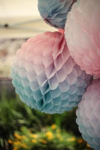 wtaercolor-honeycomb-balls