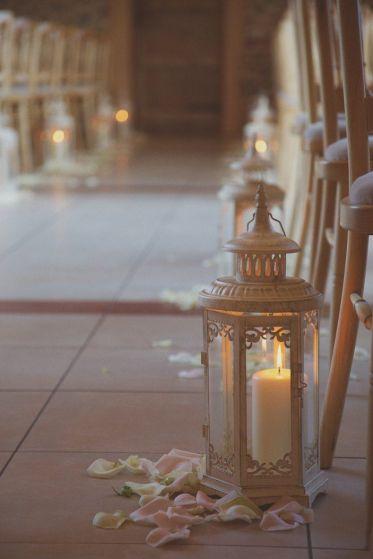 wedding-ideas-candles-11-02242015-ky