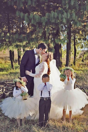 wedding-photos-album-carmen-roberts-photography-334x500