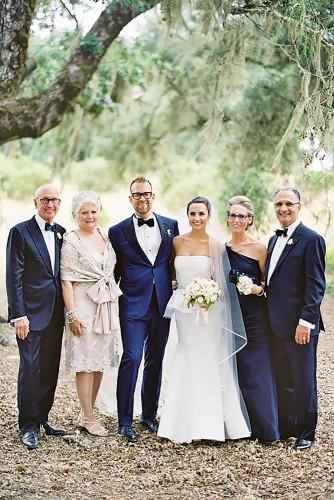 wedding-photos-album-jose-villa-334x500