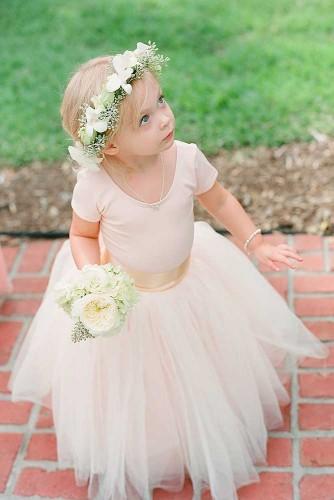 wedding-photos-album-justin-demutiis-photography-334x500