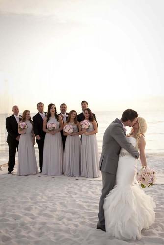 wedding-photos-album-stephanie-a-smith-photography-334x500
