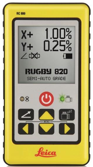 remote-rc800