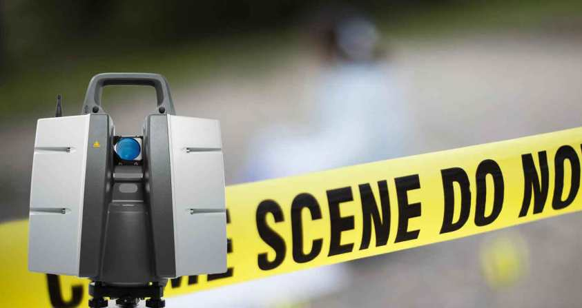 Public_Safety_Forensics_pic_1416x750