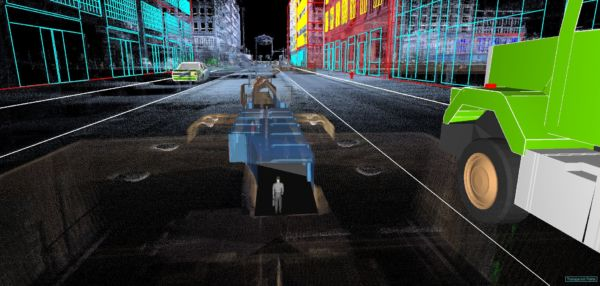 City-mapping-and-modeling-underground-evacuation-routs-use-scene-diagram-or-point-cloud-for-viewshed-300x143@2x