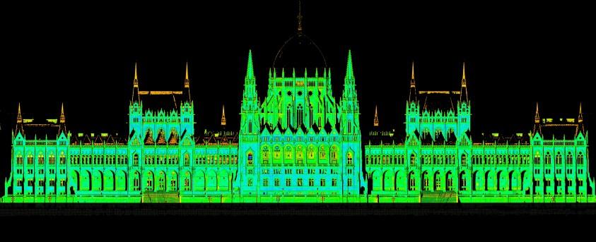Budapest_parliament_scan