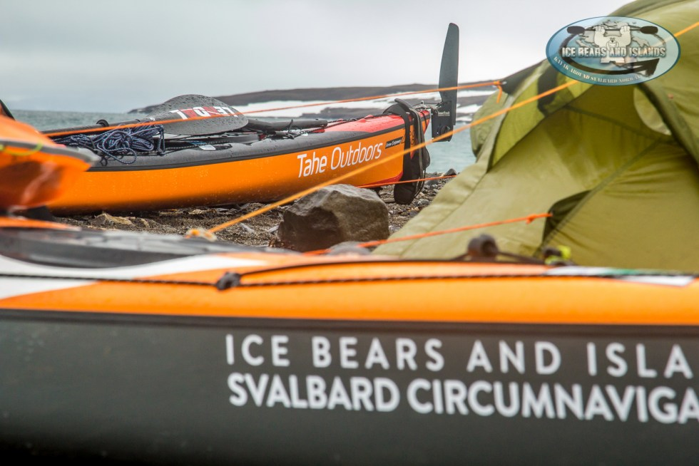 (C)Icebearsandislands-1401
