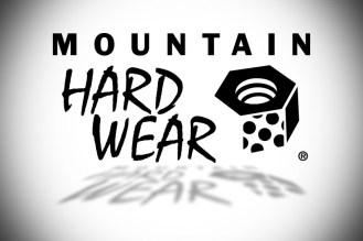 Mountain-Hardwear_Logo_QPS