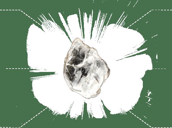 Исцеляющий Кристалл Свами Даши - измените жизнь к лучшему