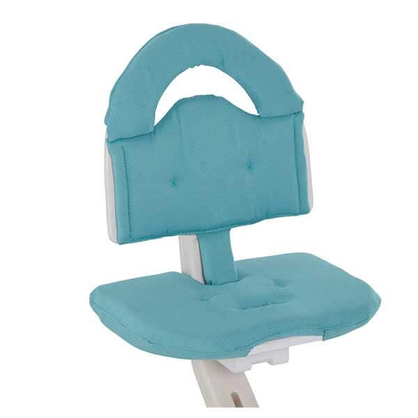 toddler high chair booster bed sleeper signet cushions - svan