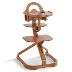 High Chair Converts To Table And Sofia The First Set Signet Complete With Removable Tray Svan Cherry