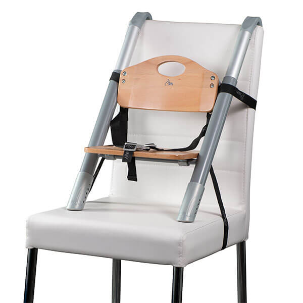 toddler high chair booster seat fitted covers for cheap svan lyft - svan.com