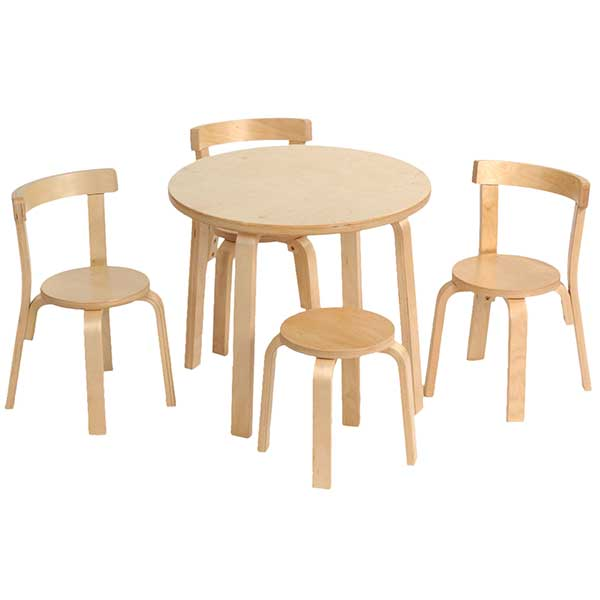 where to buy toddler table and chairs white folding ikea play with me chair set svan natural