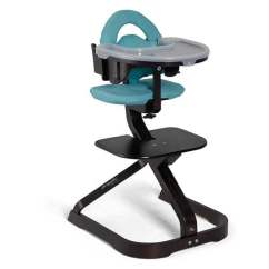 High Chairs Canada Vanity Chair Home Svan Signet Complete