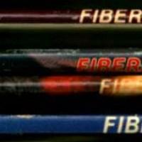 FiberArts