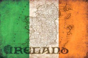 irlanda-640x423
