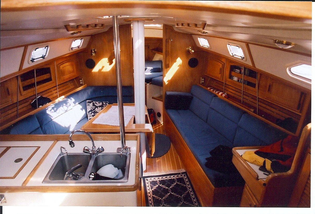 For Sale By Owner Sv Aquilo