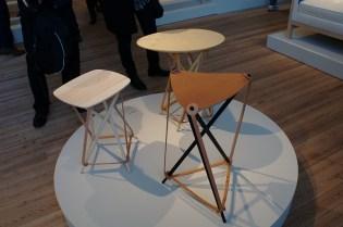 Carl Malmsten Furniture studies