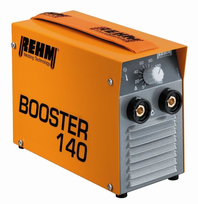 booster_140_1