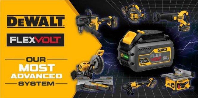 dewalt-flexvolt