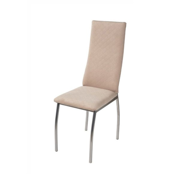 стул кухонный на металлокаркасе Сварка Люкс MSC148-1