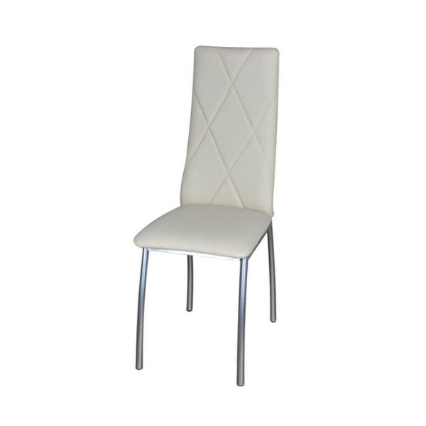 стул кухонный на металлокаркасе Сварка Люкс MSC148-3