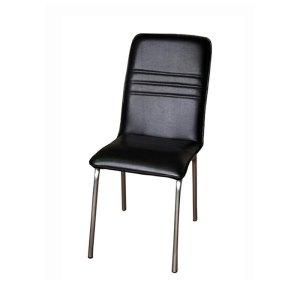 стул кухонный на металлокаркасе Сварка Люкс MSC166