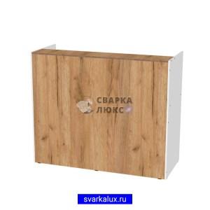 Стойка-ресепшн Reception Loft Лофт SLR707