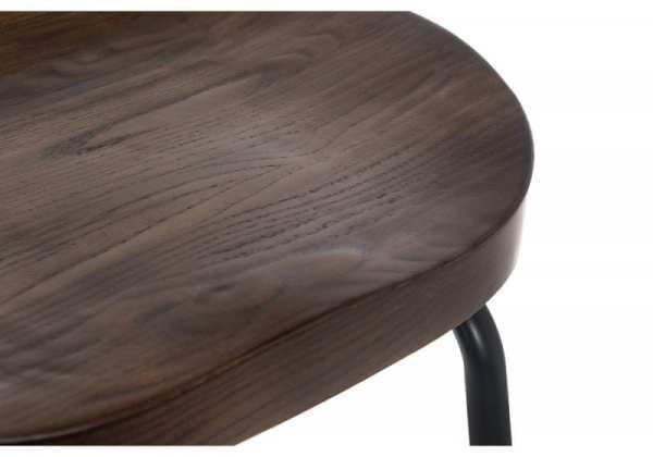 Барный стул SLT613 Оптом и в розницу Сварка Люкс