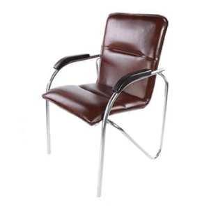 Офисные стулья на металлокаркасе оптом и в розницу Сварка Люкс