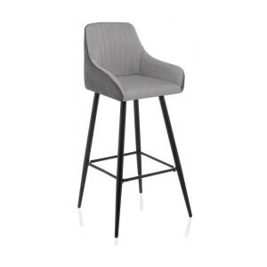 Купить Барный стул цена доставка