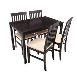 Купить Мебель деревянную и на металлокаркасе Екатеринбург