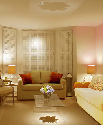lighting in living room anthropologie style smart led lights for control with phone app ambient