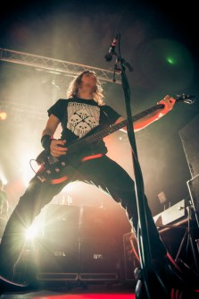 childrenofbodom_08