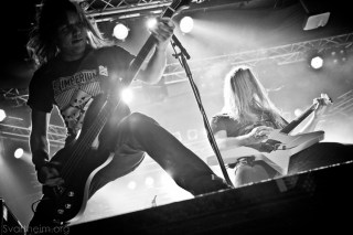 childrenofbodom_15