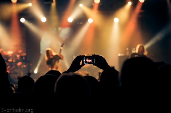 childrenofbodom_34