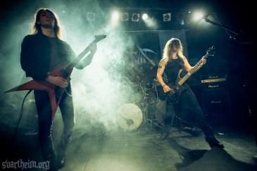 thunderwar-rb_09
